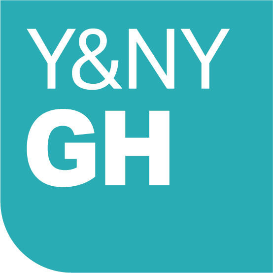 Y&NY Growth Hub