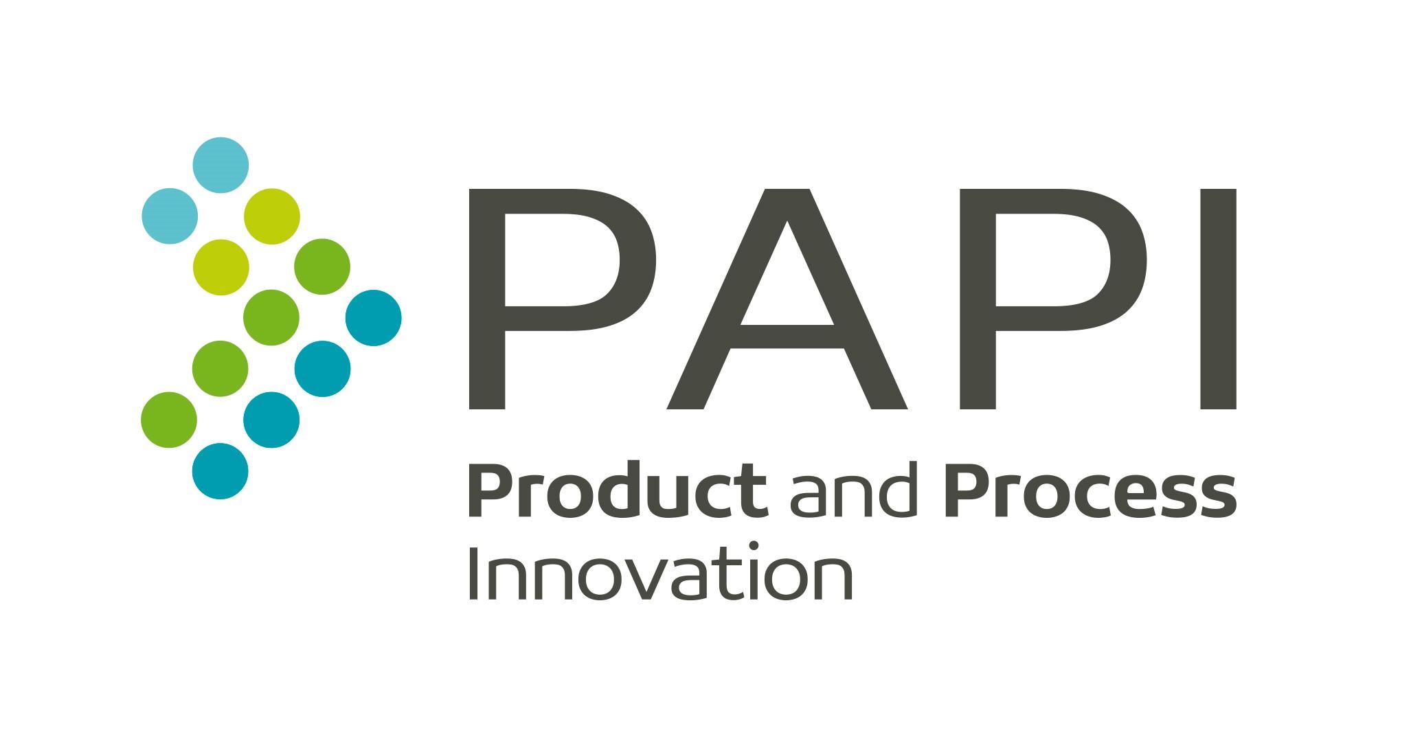 Innovation workshops PAPI
