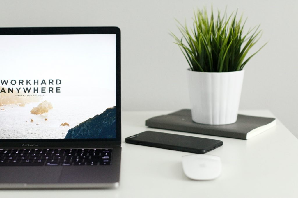 Free courses for businesses