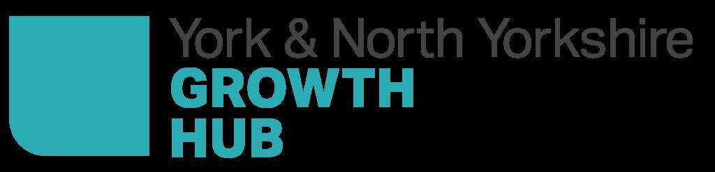 Y&NY Growth Hub